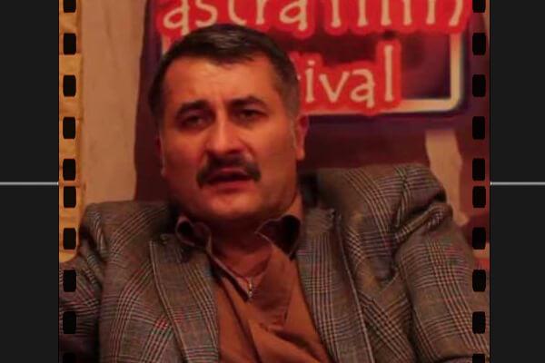 Regizori români de succes